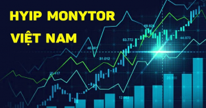 Hyip monitor vietnam