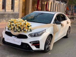 Xe hoa phú mỹ giá rẻ đẹp